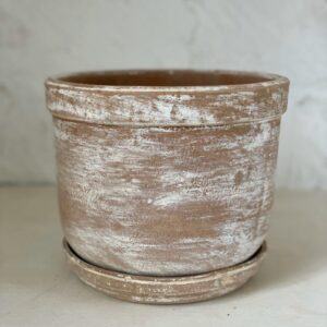 Pots Collection